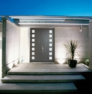 Entrance Doors Hamilton Nz & Entrance Doors: Entrance Doors Hamilton Nz Pezcame.Com