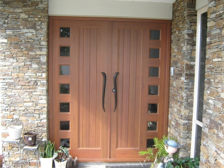 Pictures of Entrance Doors Hamilton Nz & Entrance Doors: Entrance Doors Hamilton Nz Pezcame.Com