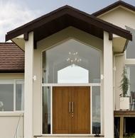 doors doors Hamilton & Entrance doors Hamilton Timber entrance doors Waikato Rotorua