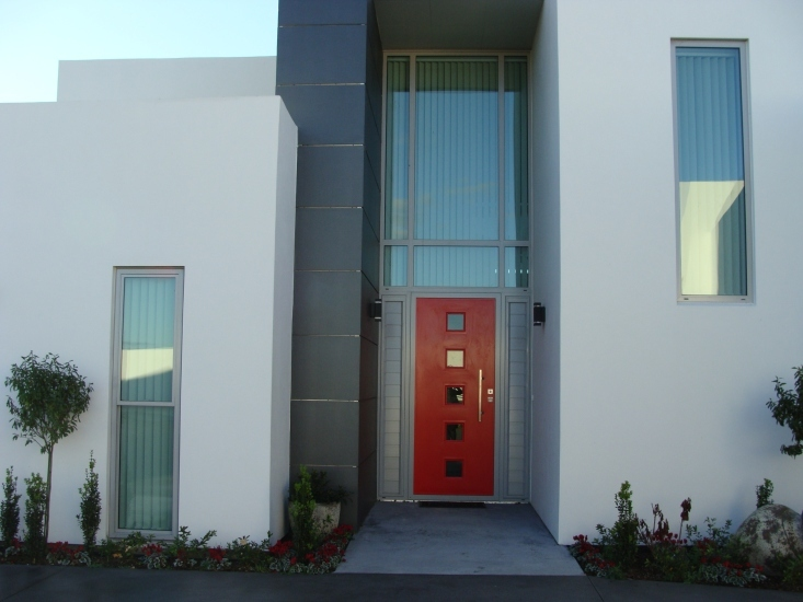 Gallery of entrance doors. & Entrance doors Hamilton Timber entrance doors Waikato Rotorua
