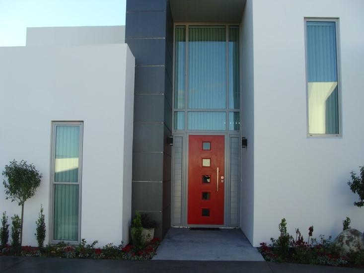 Gallery of entrance doors. & Entrance doors Hamilton Timber entrance doors Waikato Rotorua pezcame.com